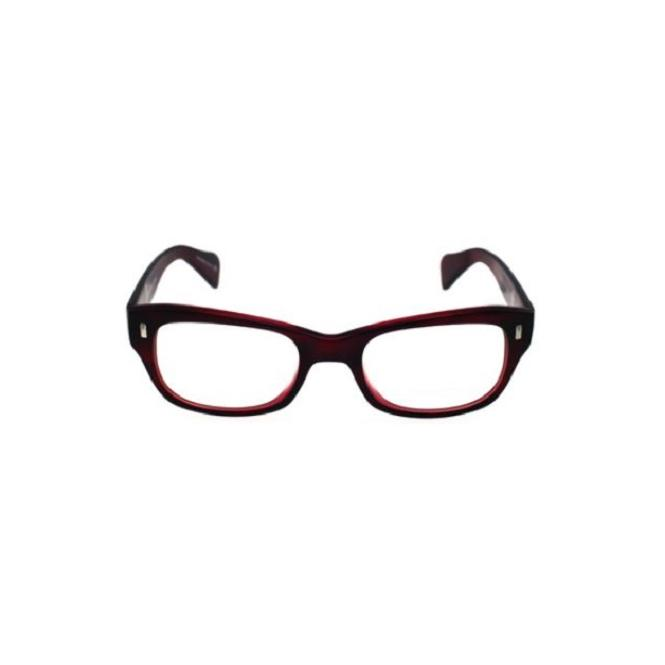 Oliver Peoples Wacks OV5174 - MRHV 1131 49-19