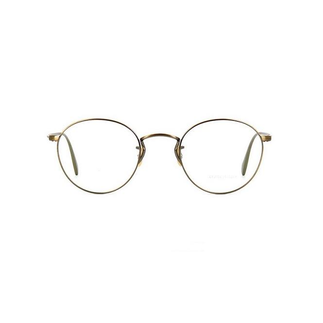 Oliver Peoples Coleridge OV 1186 - Antique Gold 5039