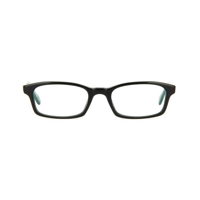 Oliver Peoples Zuko-R OV5001 - Matte Black 1282 54-19