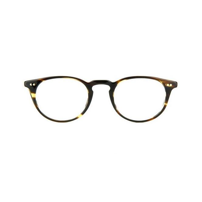 Oliver Peoples Riley R OV5004 - Coco 1003 47-20
