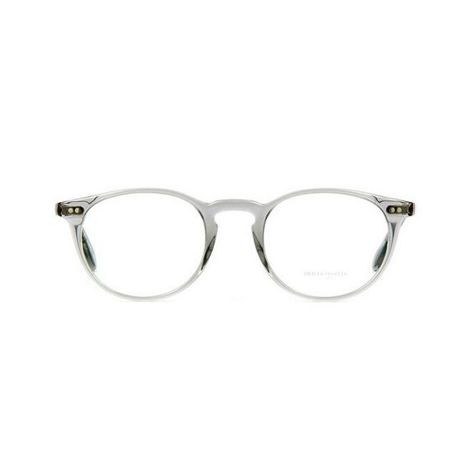 Oliver Peoples Riley R OV5004 - Workman Grey 1132 47-20