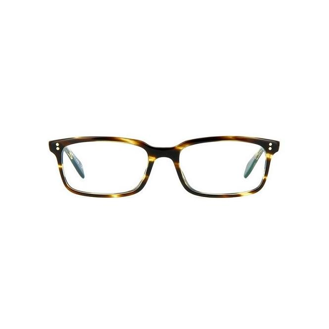 Oliver Peoples Denison OV5102 - Cocobolo 1003 49-17