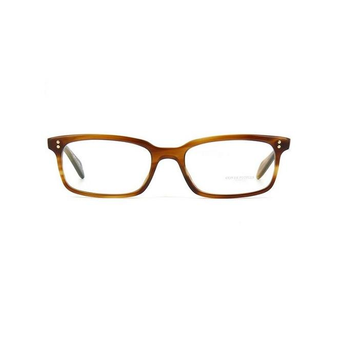 Oliver Peoples Denison OV5102 - Sandalwood 1156 53-17