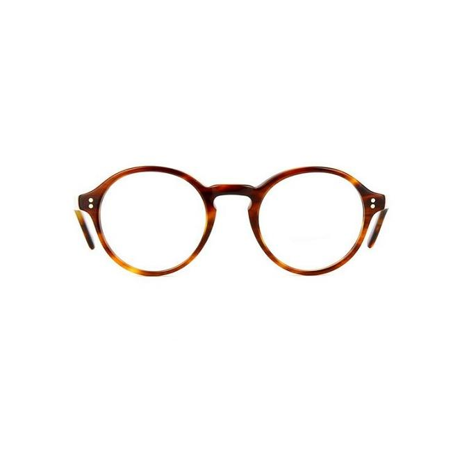 Oliver Peoples Anderson OV5204 - Morrell Tortoise 1095