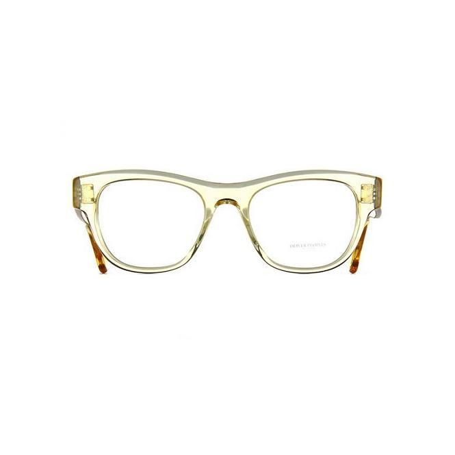 Oliver Peoples Parsons OV5205 - Buff 1094