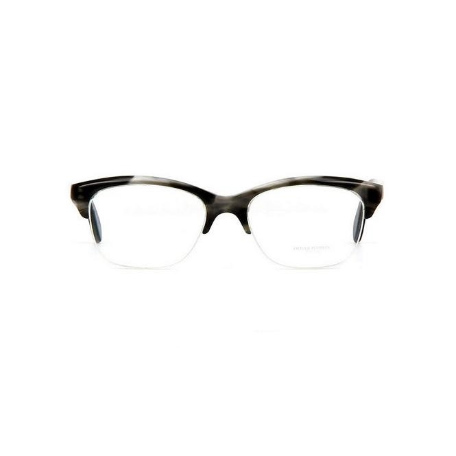 Oliver Peoples Tarlan OV5230 - Grey Havanna 1342