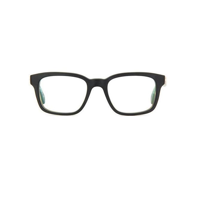 Oliver Peoples Wyler OV5253 - Matte Black 54-20