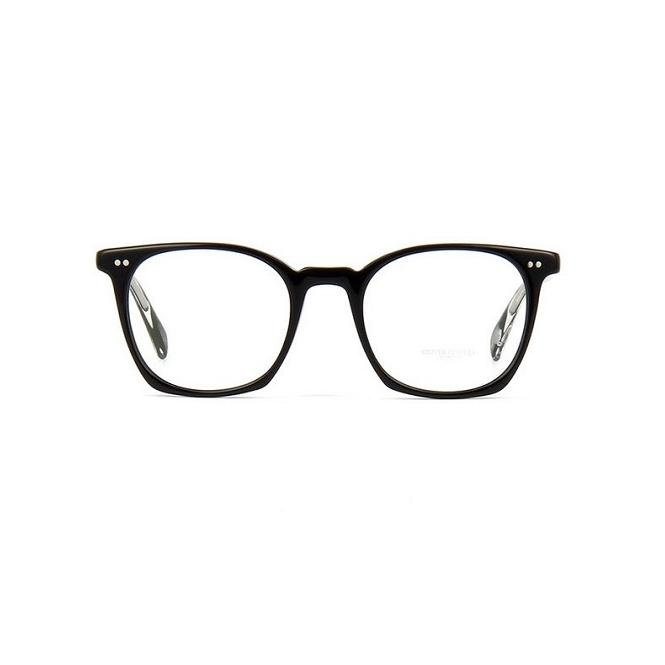 Oliver Peoples La Coen OV5297U - Black 1492