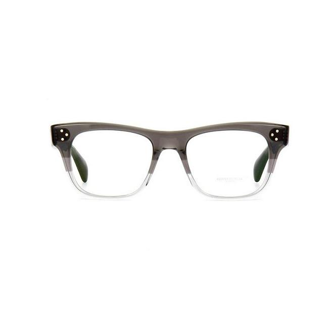 Oliver Peoples Jack Huston OV5302U - Grey Fade 1436