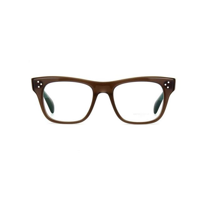 Oliver Peoples Jack Huston OV5302U - Taupe 1473