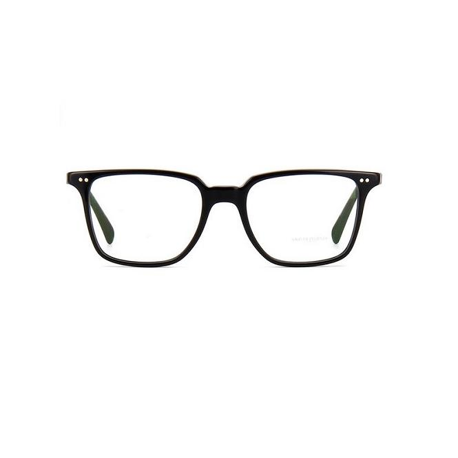 Oliver Peoples Opll OV5317U - Black 1005