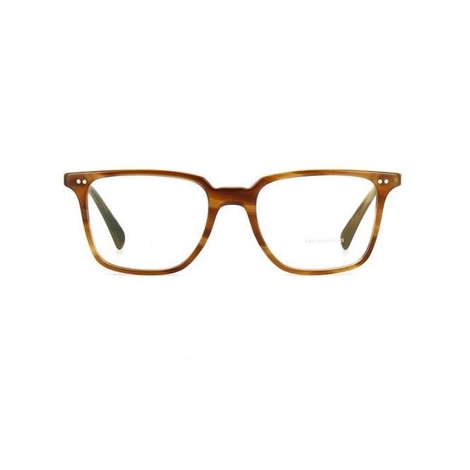 Oliver Peoples Opll OV5317U - Raintree 1011
