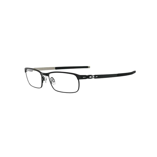 Oakley Tincup - OX 3184-01 52-17