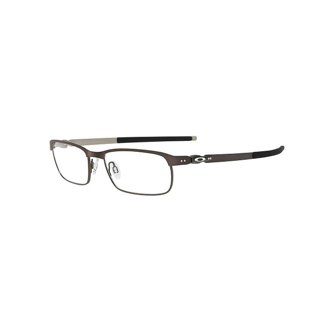 Oakley Tincup - OX 3184-02 52-17
