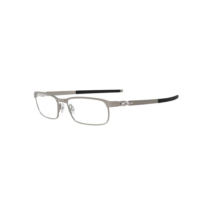 Oakley Tincup - OX 3184-04 52-17