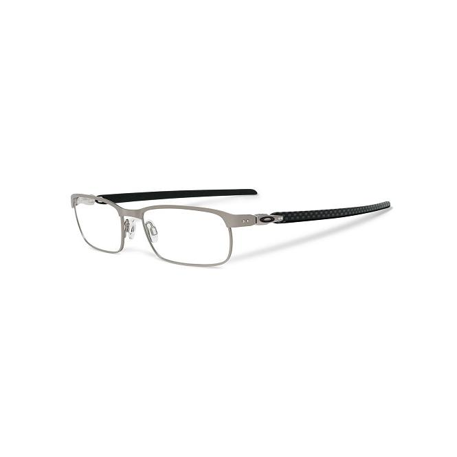 Oakley Tincup Carbon - OX 5094-04 52-17