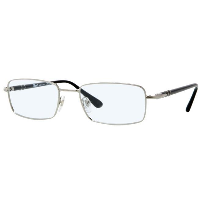 Persol PO 2414V - 513 53-19 Design - Korrekturbrille