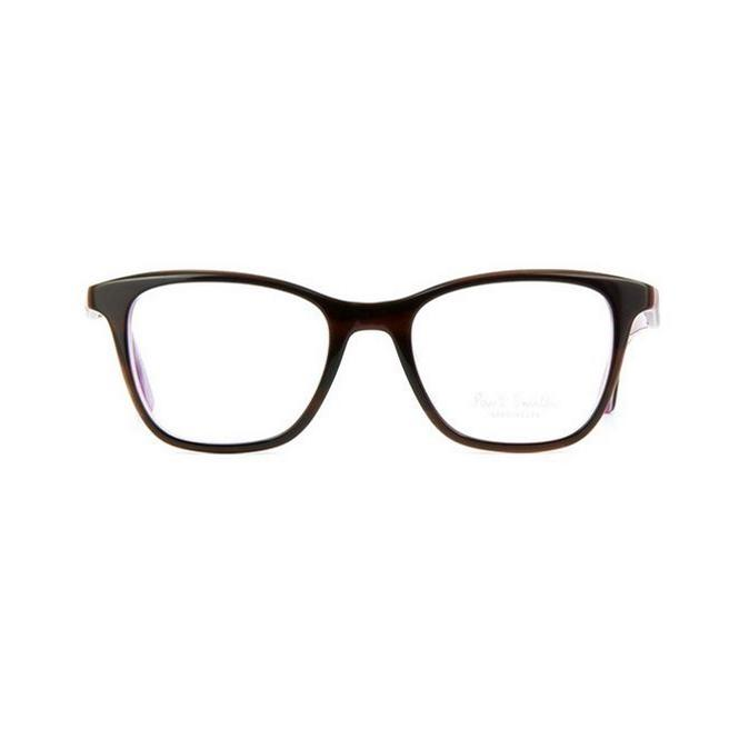 Paul Smith Neave PM8208 - 1089 49-18