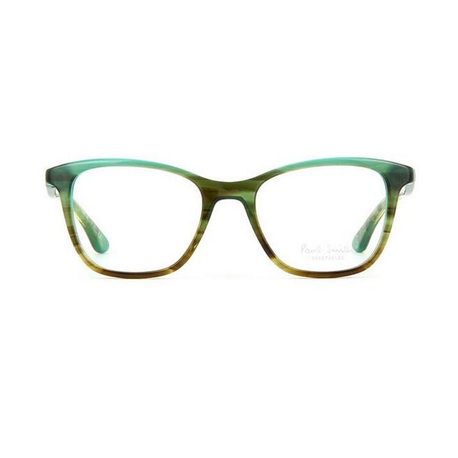 Paul Smith Neave PM8208 - 1393 49-18