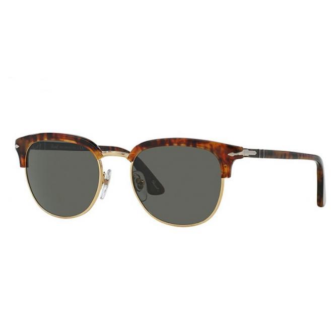 Persol Sonnenbrille PO3105S / 108-58