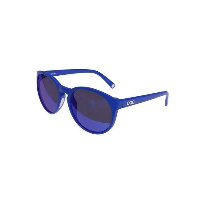 Poc Know 9012 - Blue