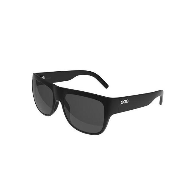 Poc Want 7011 - Black Polarized