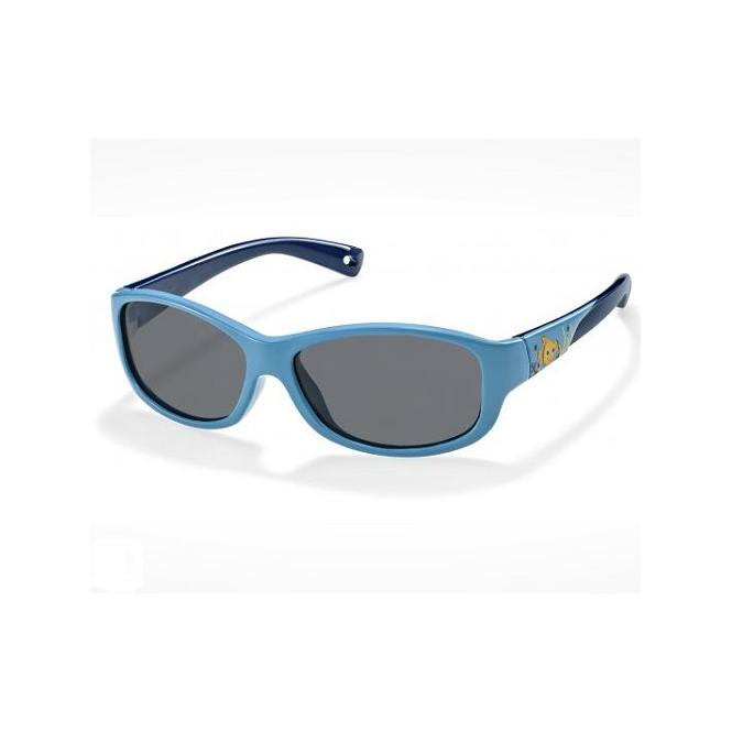 Disney D0407-B Mickey Mouse Sonnenbrille