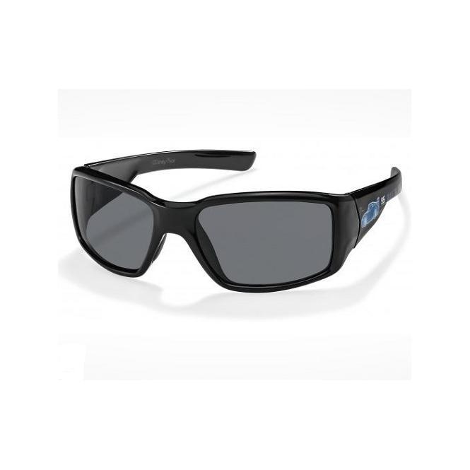 Disney D0412-A Cars Sonnenbrille
