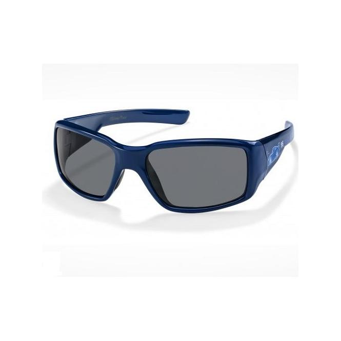 Disney D0412-B Cars Sonnenbrille