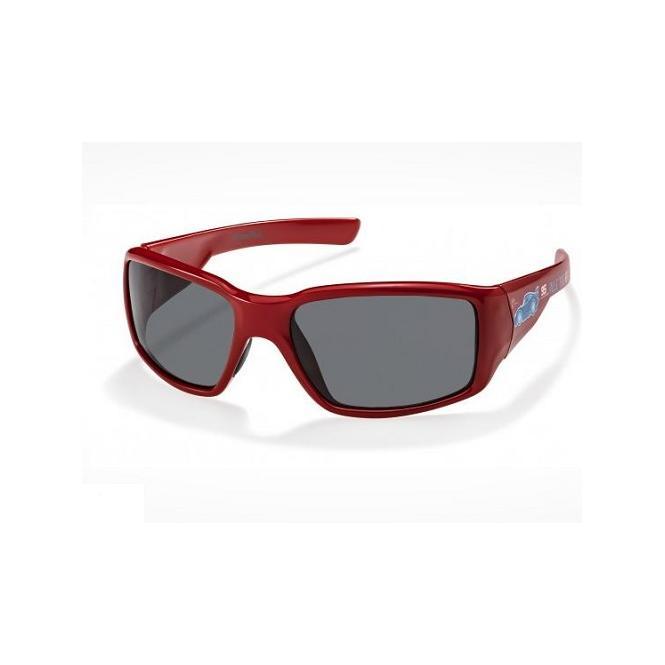 Disney D0412-C Cars Sonnenbrille