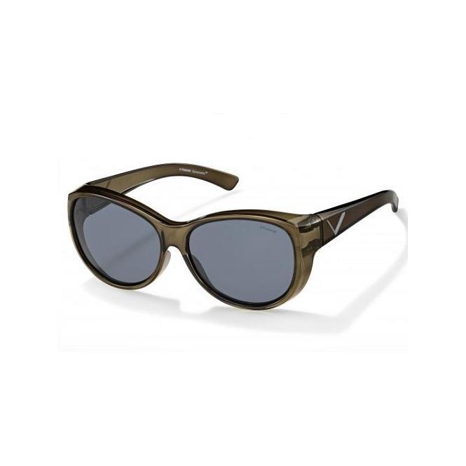sonnenbrillen polaroid suncovers p8404a polarisiert online bestellen bei. Black Bedroom Furniture Sets. Home Design Ideas