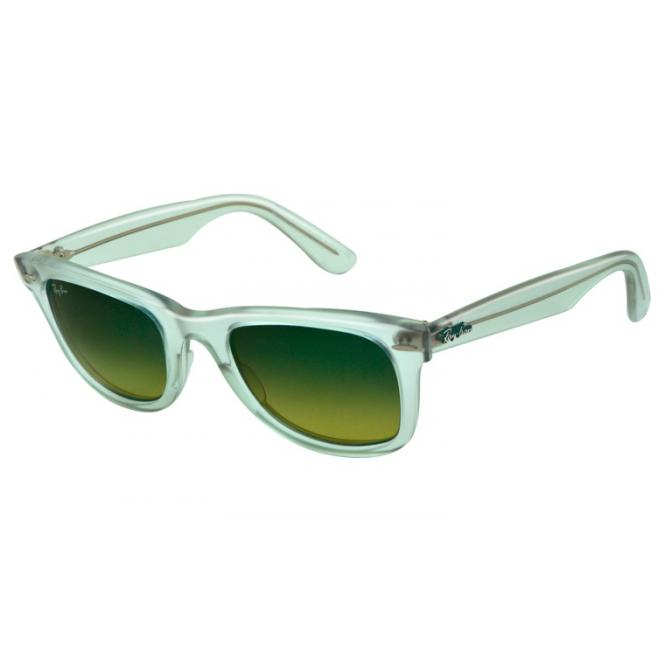 Ray-Ban RB2140-6058-3M ORI.WAYFARER ICE POP 50-22
