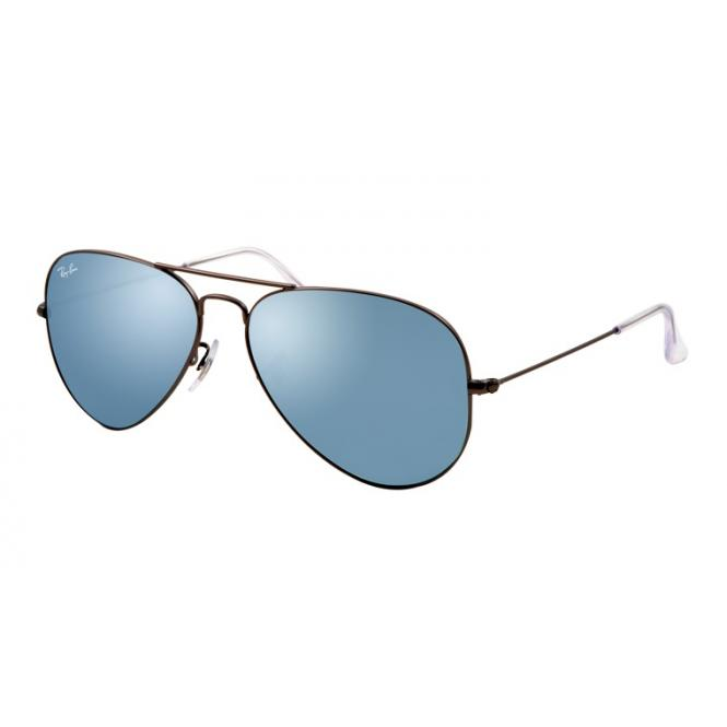 Ray-Ban Aviator Large Metal RB3025 - 029-30 55-14