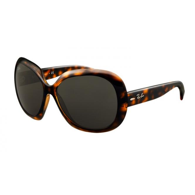 Ray-Ban Jackie ohh ll RB4098 - 710-71 60-14