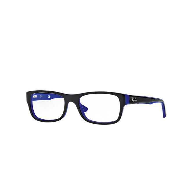 d1ca894e579 Glasses - Ray-Ban RB 5268 - 5179 - buy online at www.cinemas93