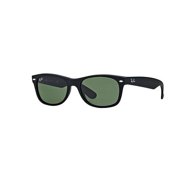 Ray-Ban New Wayfarer RB2132 - 622 52-18