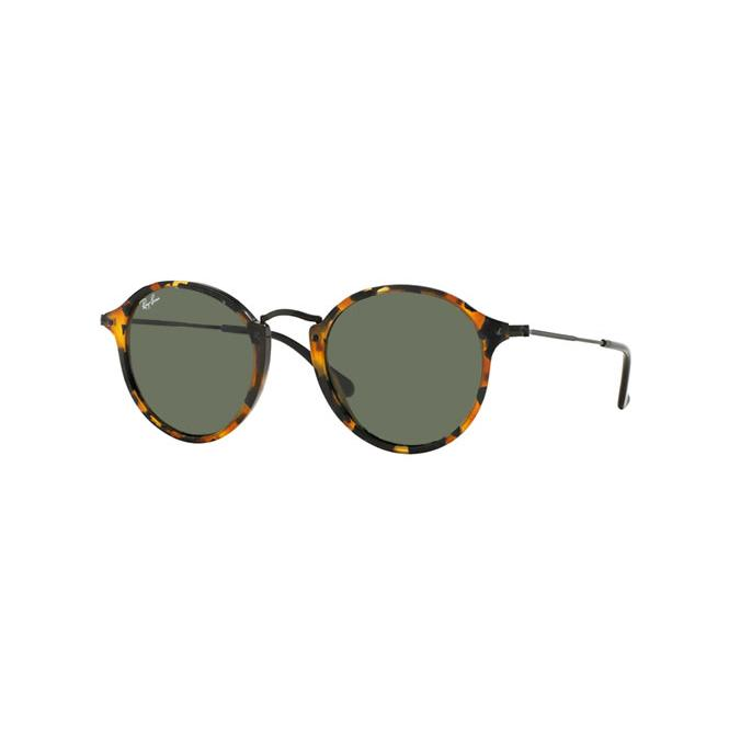 Ray-Ban RB2447 - 1157-G-15XLT 49/21