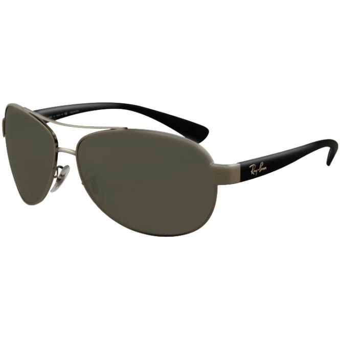fc2202a11f9 Ray Ban Rb3386 Polarized 004 13 « Heritage Malta