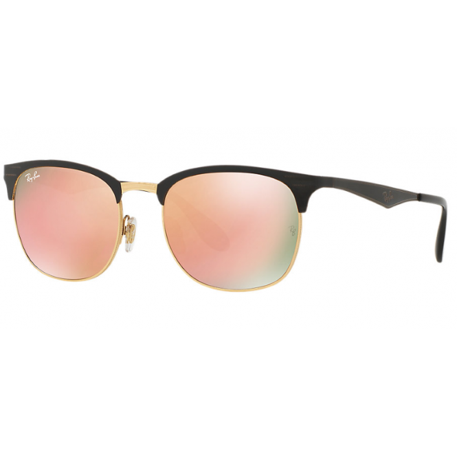 Ray-Ban RB3538 - 187/2Y