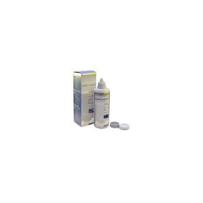 Regard Kontaktlinsenpflegemittel - 60ml
