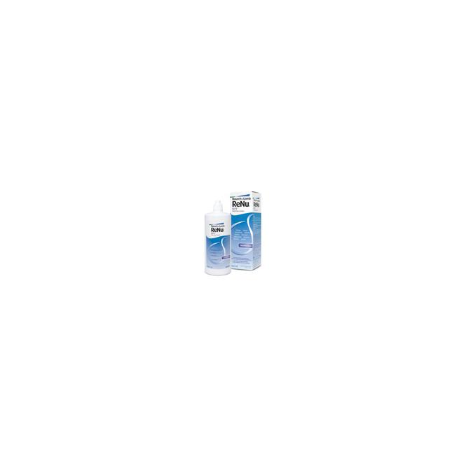 ReNu MultiPlus 360ml & 1 Behälter