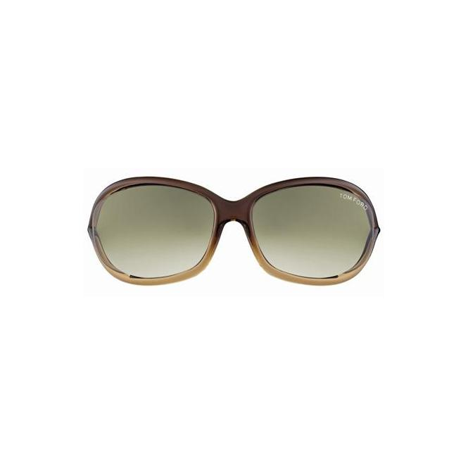 Tom Ford Jennifer 50F TF0008