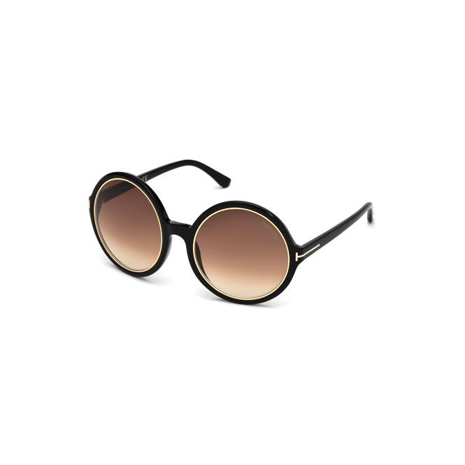 Tom Ford 01F TF0268