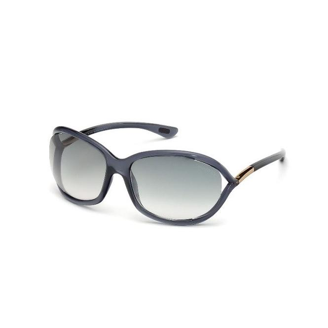 Tom Ford Jennifer 0B5 TF0008