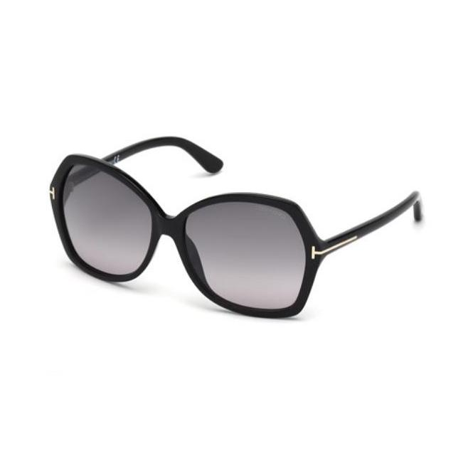 Tom Ford TF0328 01B
