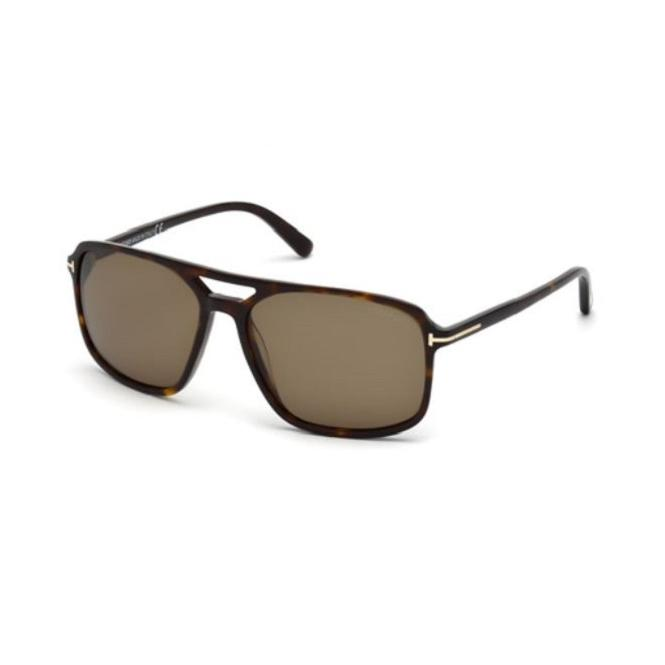 Tom Ford TF0332 56P 58-16