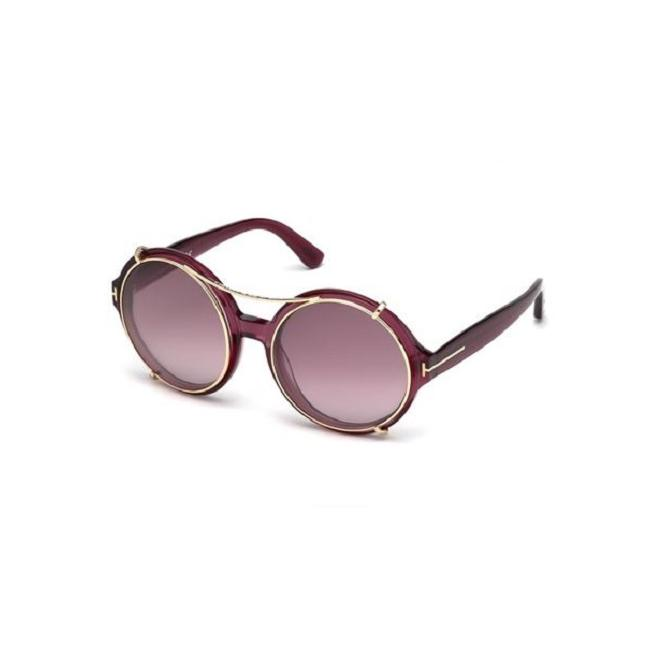 Tom Ford TF0369 69A