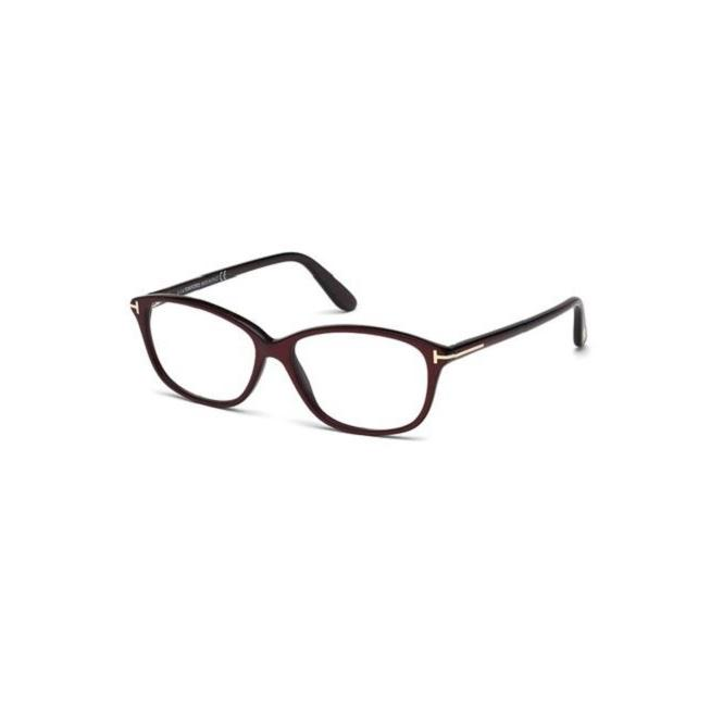 Tom Ford TF 4316 - 072 Pink Gloss