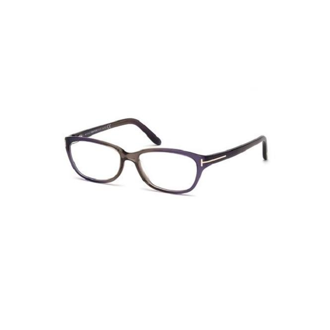 Tom Ford TF 5142 - 059 Small Beige