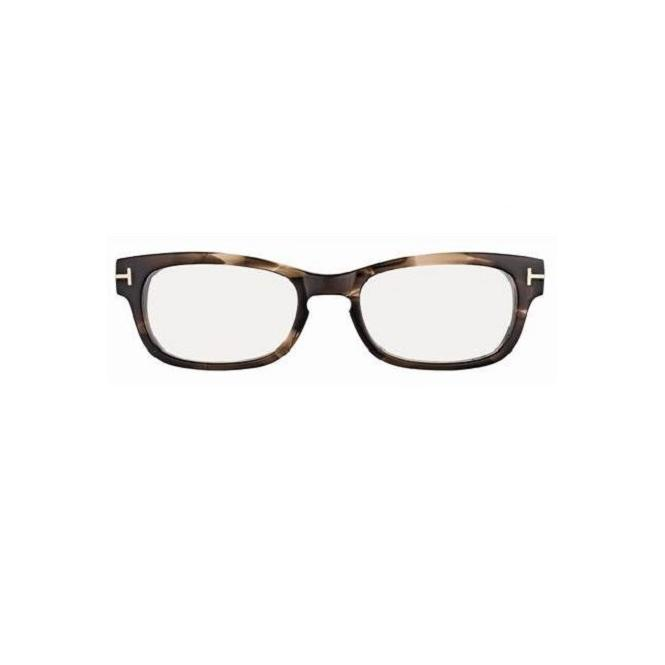 Tom Ford TF 5184 - 047 Brown